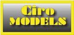 ciro2