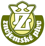 znojemske_pivo