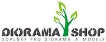 diorama-shop-1457615817
