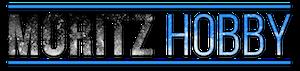 moritz2